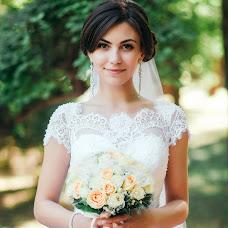 Wedding photographer Konstantin Ushakov (UshakovKostia). Photo of 29.09.2016