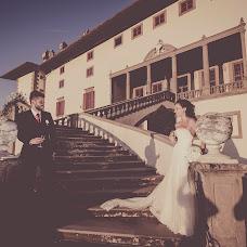 Wedding photographer Marco Calella (MarcoCalella). Photo of 15.04.2016