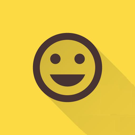 애디콘 - 무료 카톡 이모티콘 받기! (카카오톡) (app)