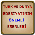 YKS Önemli.. file APK for Gaming PC/PS3/PS4 Smart TV