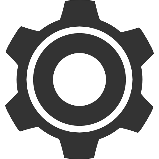 GCA Provider 生產應用 App LOGO-APP試玩