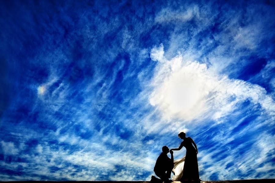 Wedding photographer Elena Haralabaki (elenaharalabaki). Photo of 31.03.2016