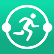 Runners' Circle icon
