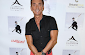 Bruno Tonioli thinks Strictly romances are 'wonderful'