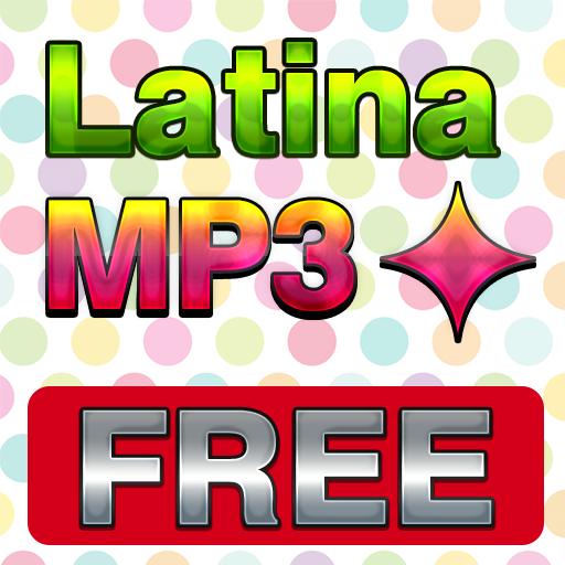 Latina MP3