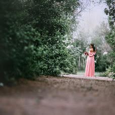 Wedding photographer Valeriya Mytnik (ValeriyaMytnik). Photo of 08.08.2014