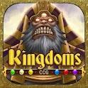 Kingdoms CCG icon