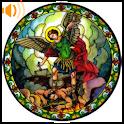 Terço São Miguel Arcanjo em Áudio icon
