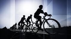 Cykling: Tour de France