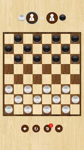 Checkers 4.5.0 screenshots 1