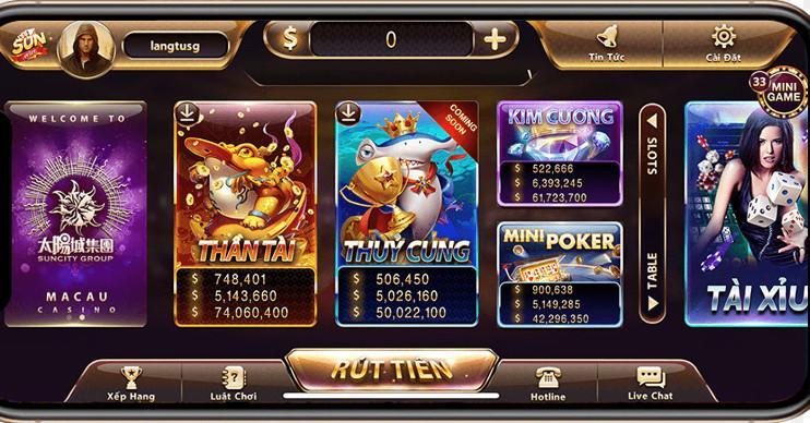 Từ A đến Z về game đánh bài rút tiền thật - GameBaiMe