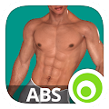 Six Pack Abs Workout Lumowell download