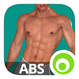 Six Pack Ab.. file APK for Gaming PC/PS3/PS4 Smart TV