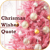 Christmas Quotes Wishes 2017