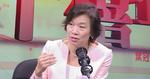 梁美芬倡修例 候選人不可倡議香港獨立和自決 「香港自決是變相倡議港獨」