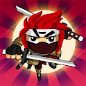 Boo Ninja Slash icon