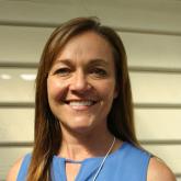 Lisa Newitt