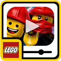 LEGO® All Stars Movie Maker icon