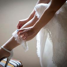 Wedding photographer Paolo Manzi (paolomanziphoto). Photo of 15.02.2017