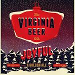 Virginia Beer Co. Joyful