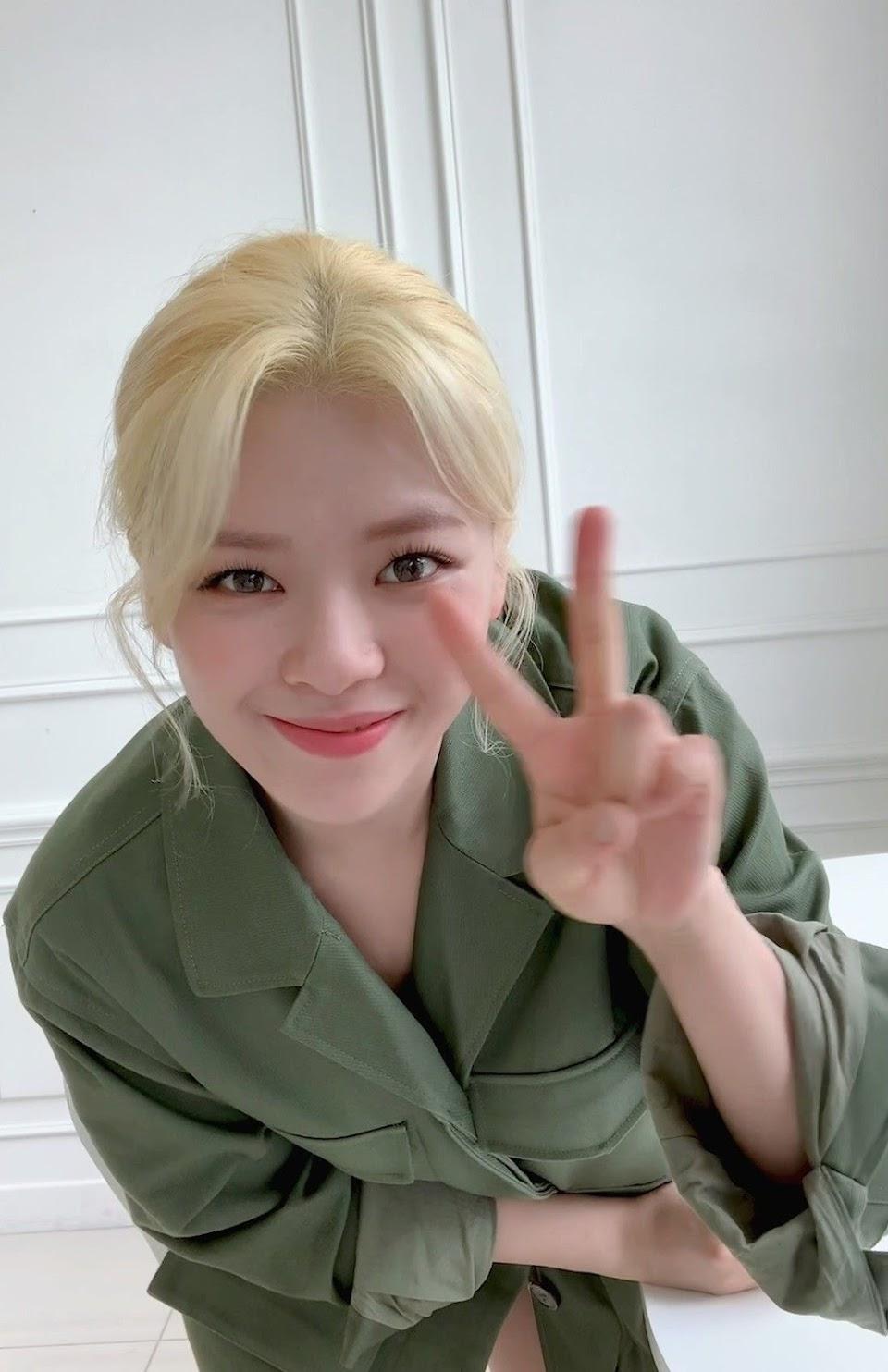 jeongyeonconcert_3