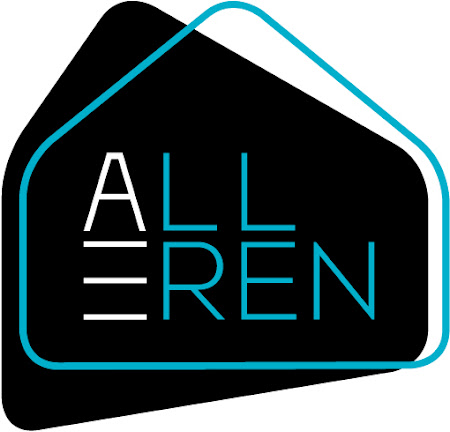 Allren