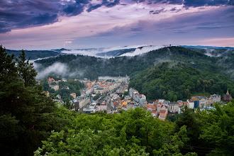 Photo: Karlovy Vary