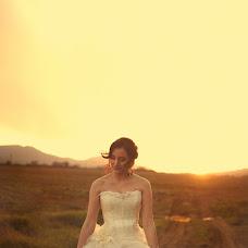 Wedding photographer Dmitriy Chernyshev (idsnake). Photo of 28.05.2014