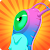 Tap Tap Evolution: Idle Clicker Game (Unreleased) file APK Free for PC, smart TV Download