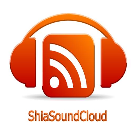 صوت الشيعة - ShiaSoundCloud