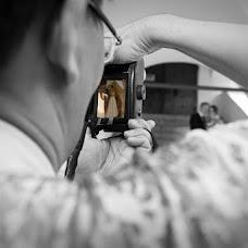 Wedding photographer Olga Ivanova (RiOPhoto). Photo of 15.10.2015