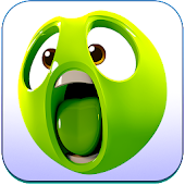 Tải Game My Warpe Life 3d Face