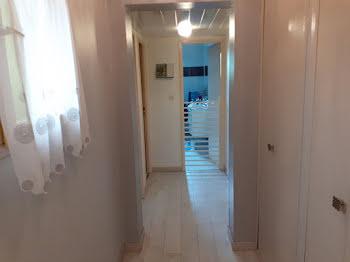 appartement à Grande-Synthe (59)