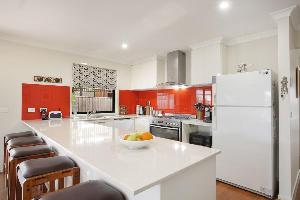 Main photo of property at 40 Cockle Crescent, Point Lonsdale 3225