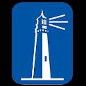 Landmark Credit Union Mobile icon