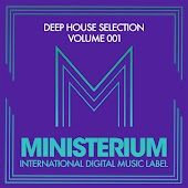 Deep House Selection (Volume 001)