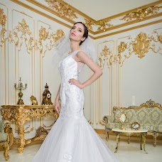 Wedding photographer Aleksandr Budilovskiy (abphoto). Photo of 15.08.2015