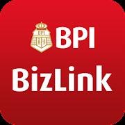 BPI BizLink