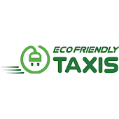 Eco Friendly Taxis Booking App