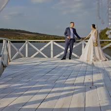 Wedding photographer Aleksey Radchenko (LinV). Photo of 27.08.2018