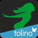 Thalia mit tolino icon