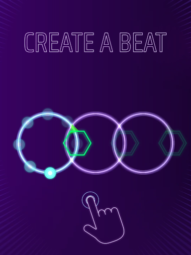 Looper! 1.2.1 screenshots 7