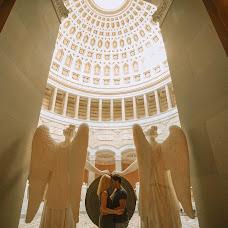 Wedding photographer Alban Negollari (negollari). Photo of 31.08.2018