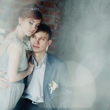 Wedding photographer Artem Suvorov (tomsuvorov). Photo of 29.08.2018