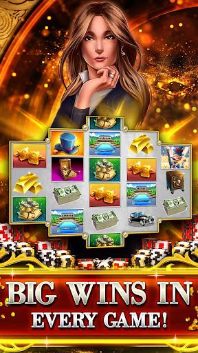 Mega Win Slots 2.8.3111 2