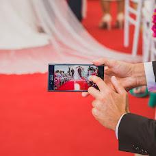 Fotógrafo de bodas Ada Maldonado (AdaMaldonado). Foto del 30.10.2018