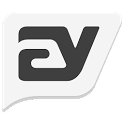 Embly Events icon