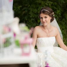 Wedding photographer Dmitriy Safronov (arenkir). Photo of 25.01.2014