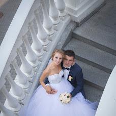 Wedding photographer Boris Nazarenko (Ozzz36). Photo of 26.10.2014
