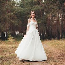 Wedding photographer Svetlana Boyarchuk (svitlankaboyarch). Photo of 25.12.2018